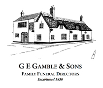 Gamble & Sons