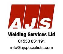 AJS Welding
