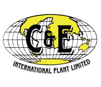 C&E International plant ltd